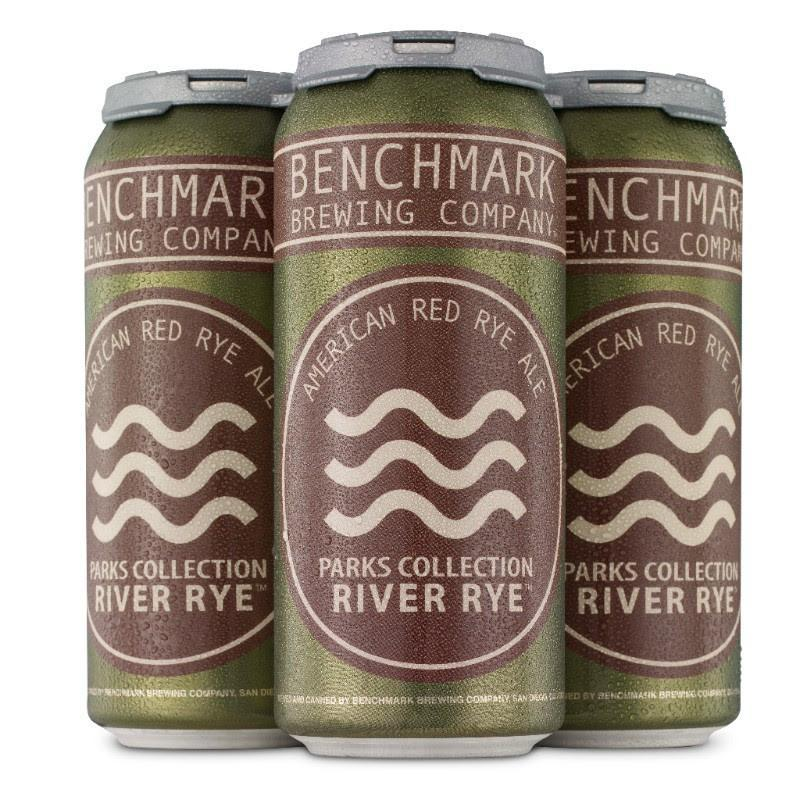 benchmark-river-rye-red-ale