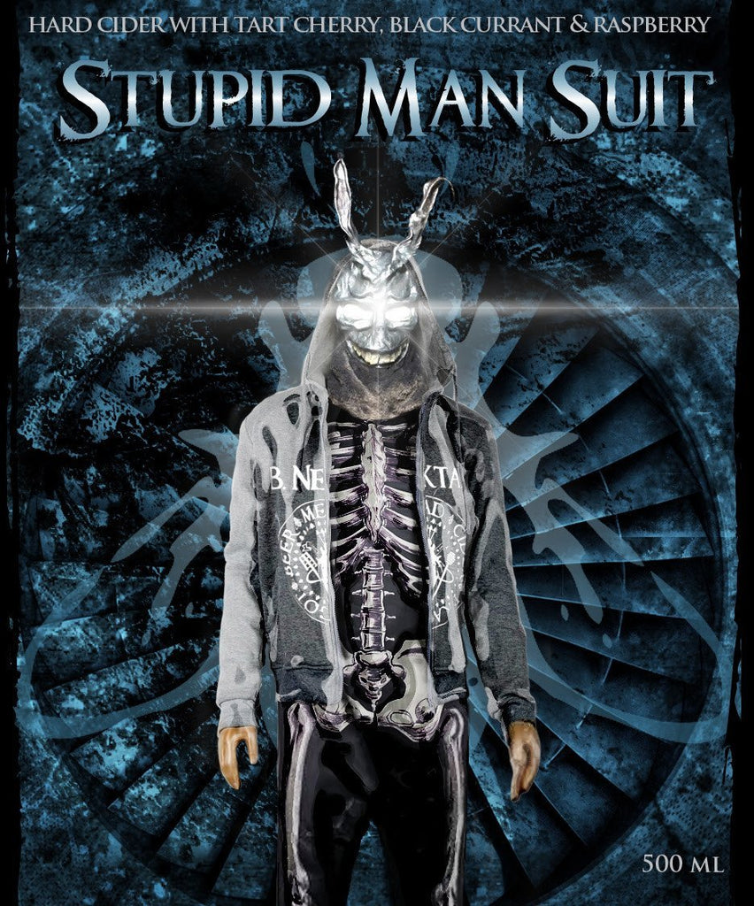 b-nektar-stupid-man-suit