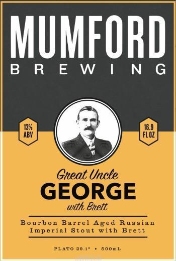 mumford-uncle-george-bourbon-barrel-aged-russian-imperial-stout-w-brett