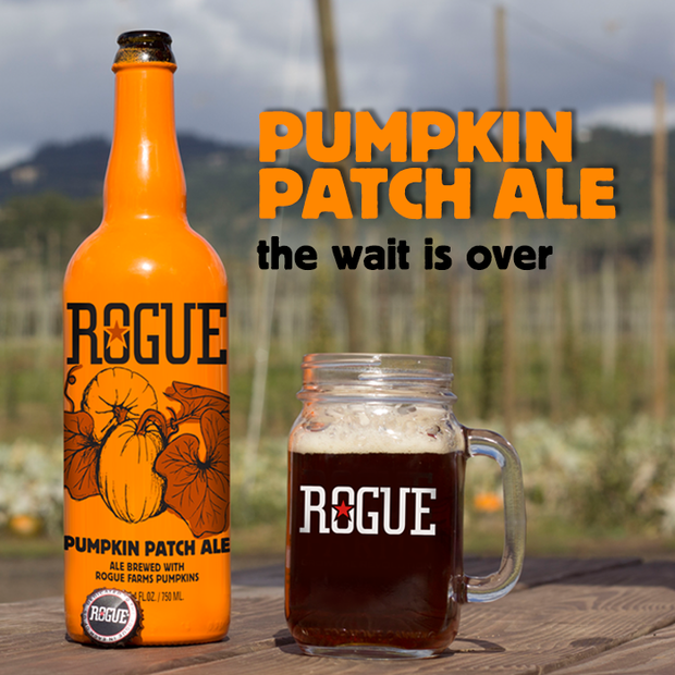 chatoe-rogue-pumpkin-patch-ale