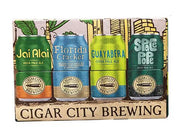 igar-city-mixed-12-pack