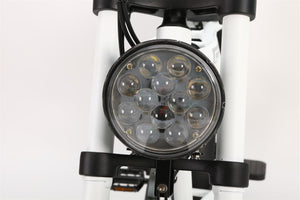 Front Head Light