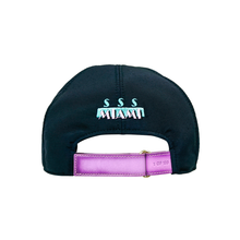 Load image into Gallery viewer, SSS - Miami Cap