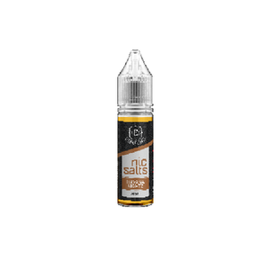 Havana Nightz 30ml