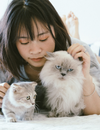 Bringing a Pet Home During the Pandemic: Your Pre-Adoption Guide