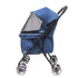 products/Pet_and_pets_Malibu_Pet_stroller_blue_dog_cat_small_animal.jpg