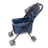 products/Pet_and_pets_Malibu_Pet_stroller_blue_dog_cat_small_animal_open.jpg