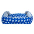 products/Petique-Reversible-Anchor_s-Away-Pet-Bed-Large-back.jpg