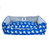 products/Petique-Reversible-Anchor_s-Away-Pet-Bed-Large-for-cats.jpg