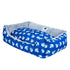 products/Petique-Reversible-Anchor_s-Away-Pet-Bed-Large.jpg