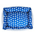 products/Petique-Reversible-Anchor_s-Away-Pet-Bed-Medium-Ocean.jpg