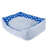 products/Petique-Reversible-Anchor_s-Away-Pet-Bed-Medium-dog-cat.jpg