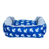 products/Petique-Reversible-Anchor_s-Away-Pet-Bed-Medium-for-dog.jpg