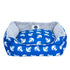 products/Petique-Reversible-Anchor_s-Away-Pet-Bed-small-for-dog.jpg