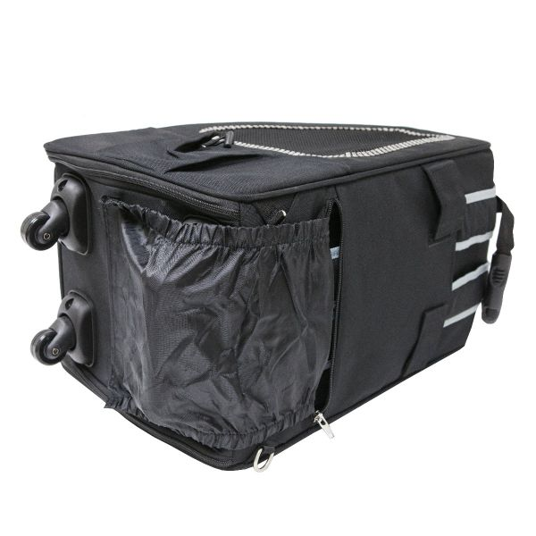5-in-1 Pet Carrier (Pet Carrier Only)