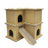 products/Petique_le_petit_eco_pet_house_cat_mice_bunny.jpg