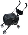 The Traveler Pet Stroller
