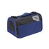 products/pet-and-pets-duffle-carrier-blue-dog-cat-small-animal-mesh.jpg