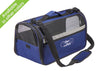 Pet and Pets Duffle Pet Carrier