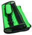 products/pet-and-pets-duffle-carrier-neon-green-dog-cat-small-animal-folded.jpg