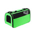products/pet-and-pets-duffle-carrier-neon-green-dog-cat-small-animal-mesh.jpg