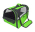 products/pet-and-pets-duffle-carrier-neon-green-dog-cat-small-animal-open.jpg