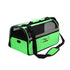 products/pet-and-pets-duffle-carrier-neon-green-dog-cat-small-animal.jpg