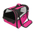 products/pet-and-pets-duffle-carrier-neon-pink-dog-cat-small-animal-open.jpg