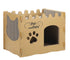 products/pet_and_pets_eco_bungalow_cat_house_non-toxic.jpg