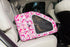 products/petique-5-in-1-pet-carrier-travel-dog-cat-small-animal-pink-camo-car-seat.jpg
