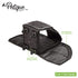 products/petique-5-in-1-pet-carrier-travel-dog-cat-small-animal-wheels.jpg