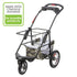products/petique-5-in-1-pet-stroller-frame-only-army-camo.jpg