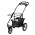 products/petique-5-in-1-pet-stroller-frame-only-black.jpg