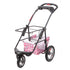 products/petique-5-in-1-pet-stroller-travel-system-dog-cat-small-animal-pink-camo-frame.jpg