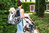 products/petique-5-in-1-ultimate-pet-stroller-travel-system-dog-cat-small-animal-army-camo-lifestyle.jpg