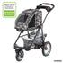 products/petique-5-in-1-ultimate-pet-stroller-travel-system-dog-cat-small-animal-army-camo.jpg