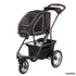 products/petique-5-in-1-ultimate-pet-stroller-travel-system-dog-cat-small-animal-pepper.jpg