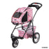 products/petique-5-in-1-ultimate-pet-stroller-travel-system-dog-cat-small-animal-pink-camo.jpg