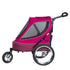 products/petique-all-terrain-pet-jogger-magenta-pink-dog-cat-stroller-side.jpg