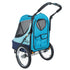 products/petique-all-terrain-pet-jogger-sailboat-blue-dog-cat-stroller-back-angle.jpg