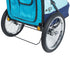 products/petique-all-terrain-pet-jogger-sailboat-blue-dog-cat-stroller-break.jpg
