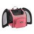 products/petique-backpack-pet-carrier-coral-dog-cat-small-animal-travel-open.jpg