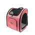 products/petique-backpack-pet-carrier-coral-dog-cat-small-animal-travel-reflector.jpg