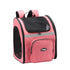 products/petique-backpack-pet-carrier-coral-dog-cat-small-animal-travel.jpg
