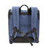 products/petique-backpack-pet-carrier-denim-blue-dog-cat-small-animal-travel-padding.jpg