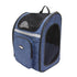 products/petique-backpack-pet-carrier-denim-blue-dog-cat-small-animal-travel-reflector.jpg