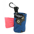products/petique-blue-cat-poop-bag-upcycled-dog.png