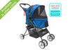 Catalina Pet Stroller