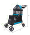 products/petique-double-decker-pet-stroller-dog-cat-small-animal-travel.png