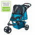 products/petique-durable-pet-stroller-mermaid-blue-dog-cat-small-animal.jpg